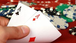 situs poker pilihan