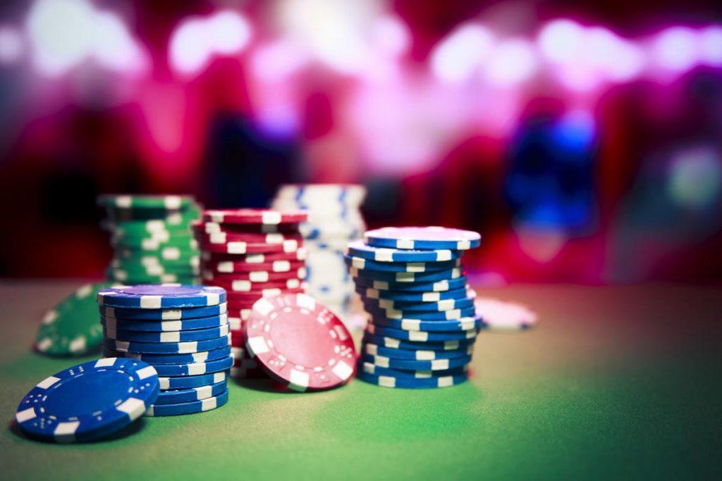 f code for gambling addiction