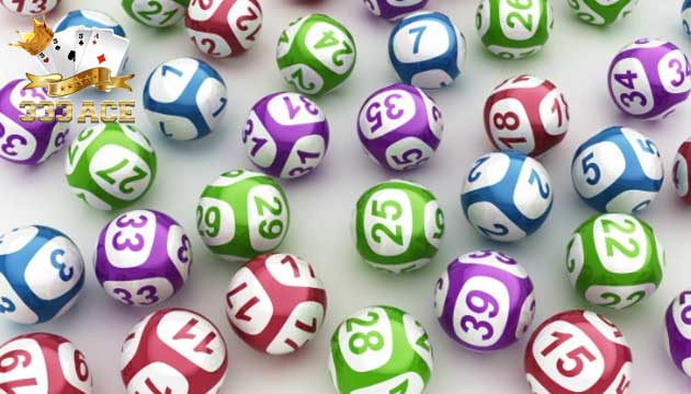 EuroMillions Lottery Game