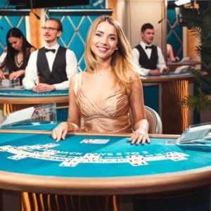 rcartfair Casino