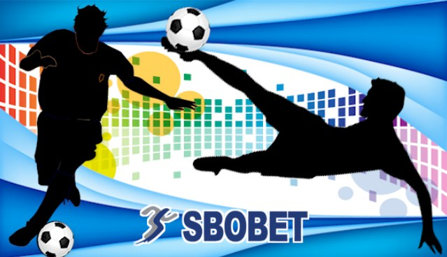 trusted Sbobet agents