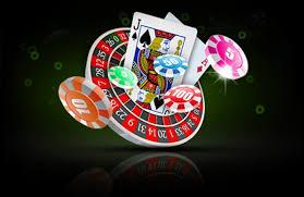 Gambling establishment Sites