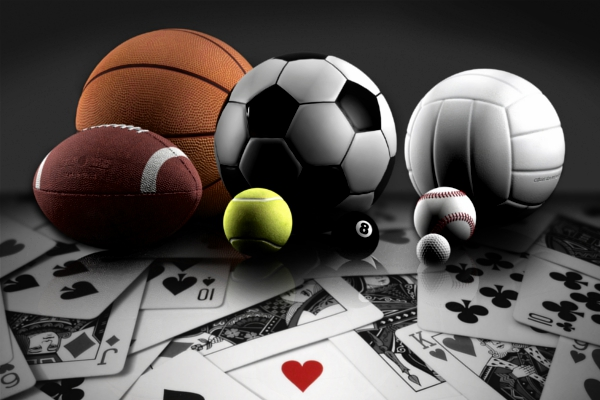 Methodologies to players look useful overview for your online sports toto website
