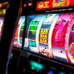 Hope, this article has delivered some good facts about online slot games.
