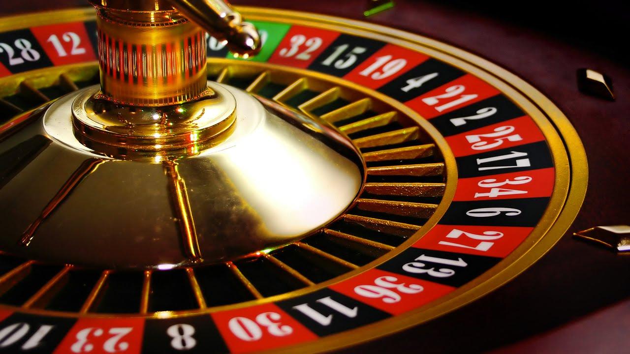 a gambling game crossword clue