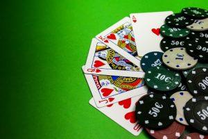online casino benefits