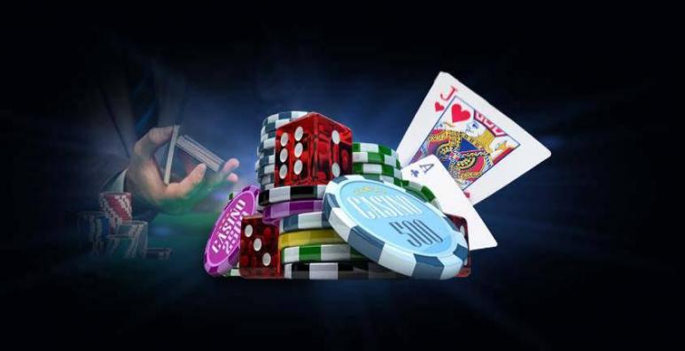 slot games sites