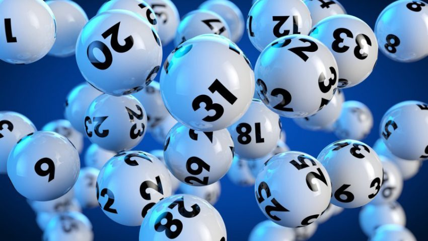 Have Lot Of Enjoyment With Playing Online Lottery Game