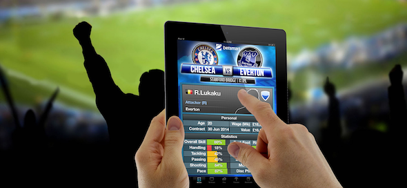 Free Online Betting For Real Money