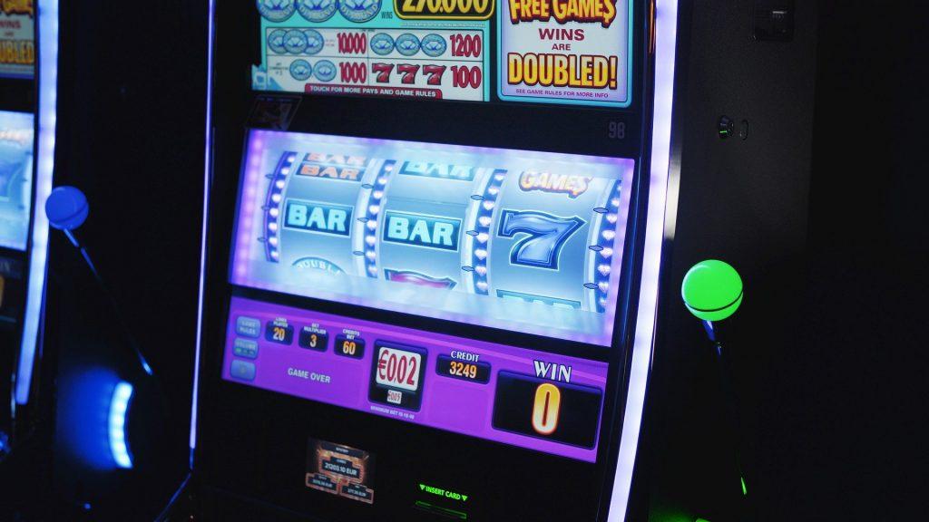 MEGA888 APK Slots