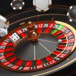 malaysia online gambling