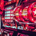 Getting Excellent Slot Games